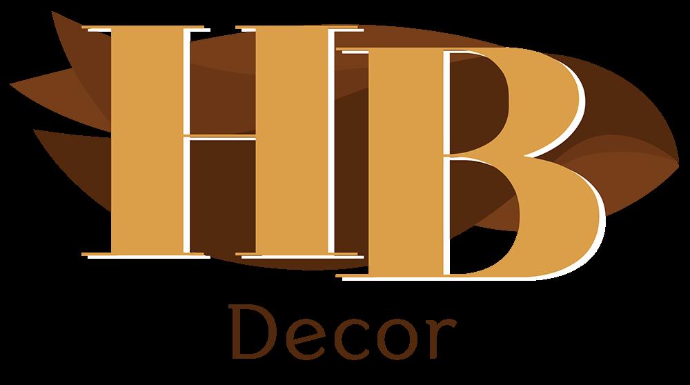 HB Decor – Loja de Móveis no Rio de Janeiro RJ
